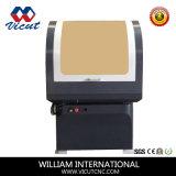 Mini machine de gravure de commande numérique par ordinateur de taille (VCT-4540C)