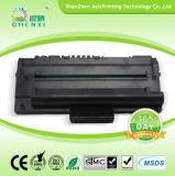 Cartucho de toner negro compatible para el cartucho de impresión de Samsung Ml1510/1520/1710/1740/1750