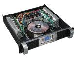 전력 증폭기 (LA250)의 LED 고품질