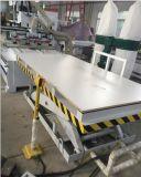 Router di CNC, Automatic Loading e Unloading Drilling Machine