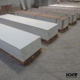 Superficie solida di pietra artificiale di superficie solida acrilica all'ingrosso della Cina