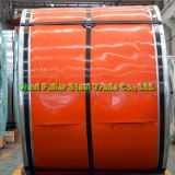 Bobine de feuille d'acier inoxydable d'allumeur de la Chine en stock