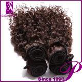 Tous classent 7A disponible les cheveux doucement indiens et péruviens
