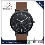Top Braand Edelstahl-Mann- Art- und Weisequarz Dw Armband Uhr (DC -002)