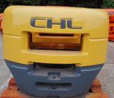 砂型で作る中国の供給Heliのための均衡2トンのフォークリフト