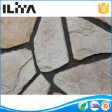Камень строительного материала украшения плакирования стены искусственний (YLD-91013)