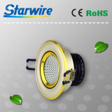 Tache Downlight de LED en CE RoHS