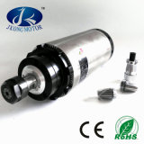 4.5kw 220V Spindle Motor für Metal Cutting