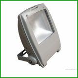 Indicatore luminoso di inondazione caldo di vendite LED di RoHS del Ce 70W
