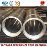 Abgezogenes Gefäß-kalte Zeichnungs-Gefäß für Hydrozylinder