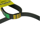 고무 Belt, Timing Belt, ISO9001를 가진 Transmission Belts: 2000년