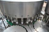 Máquina de rellenar del agua de la alta calidad del precio bajo (series del CGF)