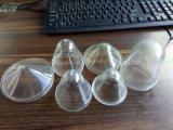48 Cavidades Hot Runner Molde de pré-moldagem para injeção de plástico