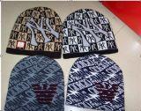 고속 형식 모자 및 스카프 뜨개질을 하는 기계장치