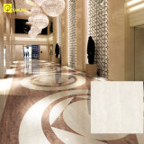 Netturo Marble Look Polished Porcelain Wall Tile für Design