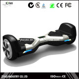 Hoverboard al por mayor dos manos de la rueda 6.5inch libera la rueda de piñón de la vespa de Lectric