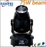 120W 90W LEDの高い発電の移動ヘッドビーム(SF-105)