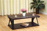커피/탁자 (DMEA019)를 위한 나무로 되는 현대 거실 가구