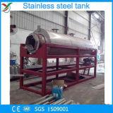 POT su ordinazione del vapore di Guoshengwei Professionl