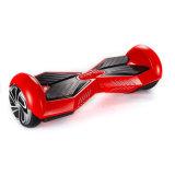 Panneau électrique de reste d'individu du plus nouveau de 8 pouces grand de pneu mini d'individu scooter électrique intelligent de reste