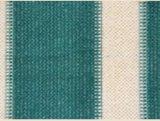 Het UV Gestabiliseerde Blauwe Zeil van de Schaduw van de Tuin