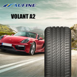 Neumático del coche de Passager, neumáticos del carro ligero para 12 '' - 24 ''