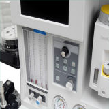 Die ökonomische Anästhesie-Maschine
