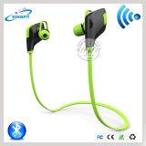 Esportes novos que funcionam o mini fone de ouvido estereofónico de Bluetooth V4.1