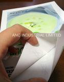 Sacchetto della carta kraft Per minestra