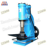 세륨 Approved를 가진 25kg Power Pneumatic Air Forging Hammer