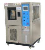 De Fabriek van de Apparatuur van de Test van de Cyclus van de hoge & Lage Temperatuur