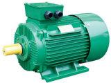 Arrabio 4p 45kw del motor eléctrico de la CA de la serie Ye3