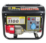 Generatore 2016 generatore del generatore 1kVA da 1 KVA da vendere (ZH1500)
