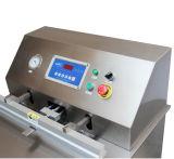 Machine à emballer externe de bureau semi-automatique de fermeture sous-vide (DZ-600T)