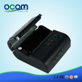 Battery를 가진 3 인치 Portable WiFi POS Printer Mini Printer