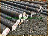 Barra 1020 del acciaio al carbonio di SAE
