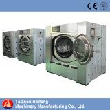 Trekker van /Hote van de Trekker van /Washing van de Trekker van de Wasmachine van het Roestvrij staal van Ce & van ISO de Industriële (15-150kg)
