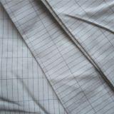 침대 시트를 위한 항균 Anti-Radiation 직물