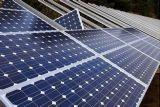 Pengrui 24V 280W Mono&多結晶性高いEffciencyの太陽電池パネル