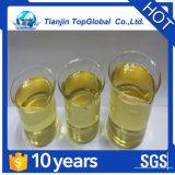 dmds dimethyl do bissulfeto do agente do sulfidation do baixo preço