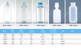 [160مل] [هدب] بلاستيكيّة زجاجة لأنّ سائل يعبّئ
