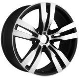 колесо реплики колеса сплава 19inch для BMW X6 m (2010)