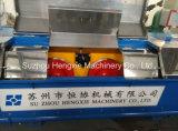 Facile d'utiliser la machine de cuivre de panne de 450/13dl Rod avec la machine de recuit