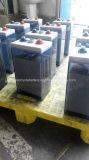 Tiefe Batterie der Schleife-2V 350ah Opzs für WegRasterfeld SolarStromnetz