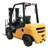 chariot élévateur électrique de 1.5ton 3-Wheel à vendre