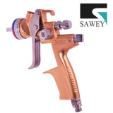 Sawey Rph4000 1.3mm AutomobielSpuitpistool