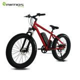 26 بوصة [250و] [أيموس] درّاجة كهربائيّة