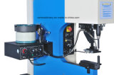 Le modèle des presses 824