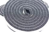""""""" 1/16 x 1/4 5mm Nbrpvc Rubber Seal Tape Inc Gehren 10 """""""