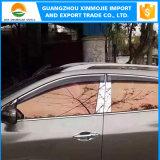 Anti-Glare 보호 피막 차 Windows 필름이 태양 태양 Windows 필름에 의하여 /Car 침을 튀긴다